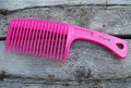 Comb - Deluxe by Tail Tamer (Pink)