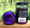 Tail Tamer -Sparkle Toes Glitter 4.0 oz (Purple)