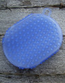 Curry - Gel Scrubber (Blue)