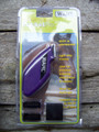 Clippers - Wahl Pocket Pro Trimmer (Purple)