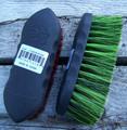 Brush - Tail Tamer Short Poly (Lime)