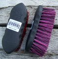 Brush - Tail Tamer Short Poly (Pink)
