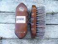 Brush - Wood Horsehair (Small)