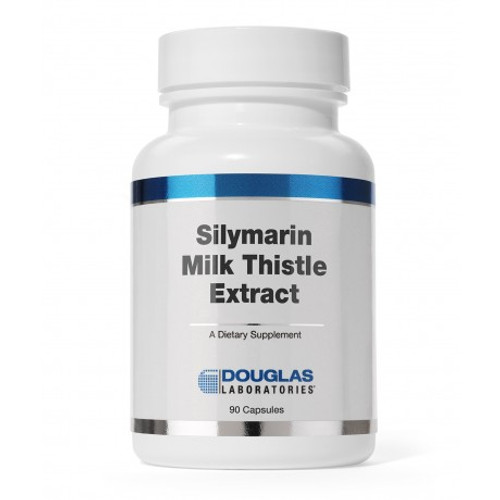 Silymarin/Milk Thistle Extract