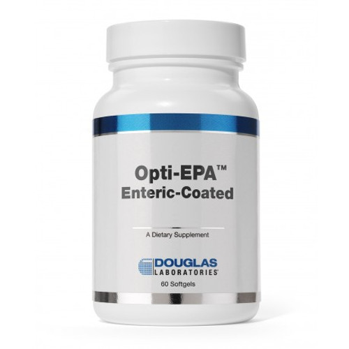 Opti-EPA ™ Enteric-Coated