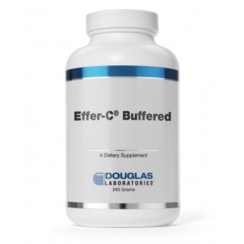 Effer-C ® (Buffered)