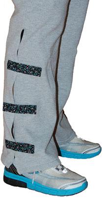 pants-cast1.jpg