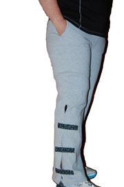 pants-cast4.jpg