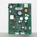 Siemens Landis & Gyr 544 180..