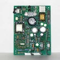 Siemens Landis & Gyr 544 180
