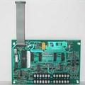 Siemens Landis & Gyr 537 185
