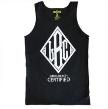 LBC ELITE TANK TOP