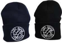 LONG BEACH CERTIFIED BEANIE