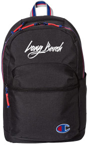 LB Certified Champion Backpack