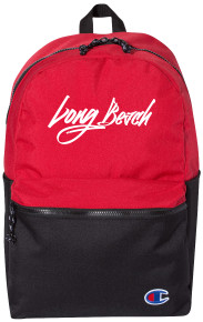 LB Certified Backpack 2nd Edition