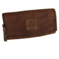 STS Ranchwear Baroness Tri-Fold Wallet
