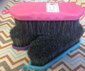 Professionals Choice Horse Hair Brush