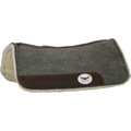 Trevor Brazile Relentless Extreme Saddle Pad