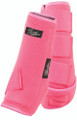 Relentless/Pro Equine  All-Around Sport Boot Colors