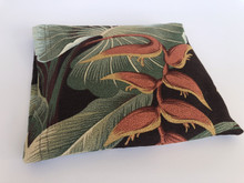 Therapy Pillow  Hot/Cold (Tropical Brown S4)