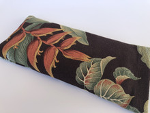 Therapy Pillow  Hot/Cold (Tropical Brown R4)