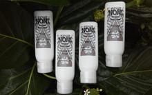 Hawaiian Noni Lotion  4 Pack