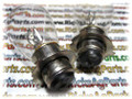 Bulb CH15208 194262-53080 (Pkg of 2)