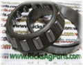 Bearing 671562A 31-2900225 72090691 Lower