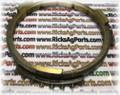 Synchronizer 672737A 72093945