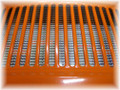 Grille 677825A 673407A Oliver