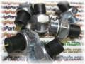 Sending Unit 677149A 82036587 Oil Pressure