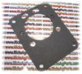 Gasket 677428A Pump Mounting 72420393