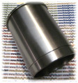Cylinder 31-2902150 72093685 5105663 90mm Bore