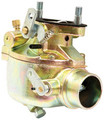 Carburetor 181643M91 181644M91 773322V91