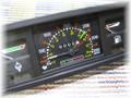 Instrument Panel 31-2904560 31-2905684 5145186