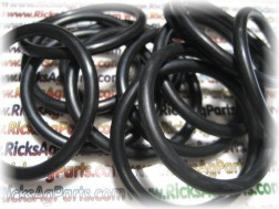 Tx50295 Long O Ring