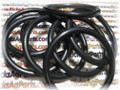 O-Ring 31-2902156 70931949