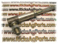 Throttle Linkage 671349A 72093890
