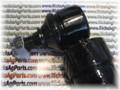 Cylinder 3401553M92 3774728M91 Steering