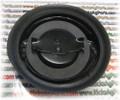 Fuel Cap 672633A 5139618 588974