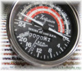 Tractormeter 193966M91 193966V91 193967M91