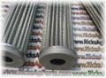 Filter 677416A 31-2905382 72093722 Hydraulic