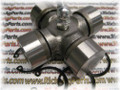 U-Joint 200-8370 3406030M91 11.03.00 110300