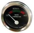 Gauge, Temperature 180727M92 1078125M91 881396M91