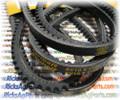 Belt 31-2901015 1687531M1 44010698