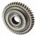 Gear 183042M1 (45 Tooth - 18 Spline)