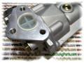 Oil Pump 30-3049426 72089640 72091632