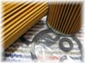 Fuel Filter 33-0037931 (PAIR)