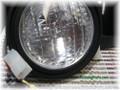 Light 164089AS (Pkg of 4) D4NN13002C 70267185 70229915