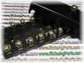Fuse Box 4999854 31-2904545